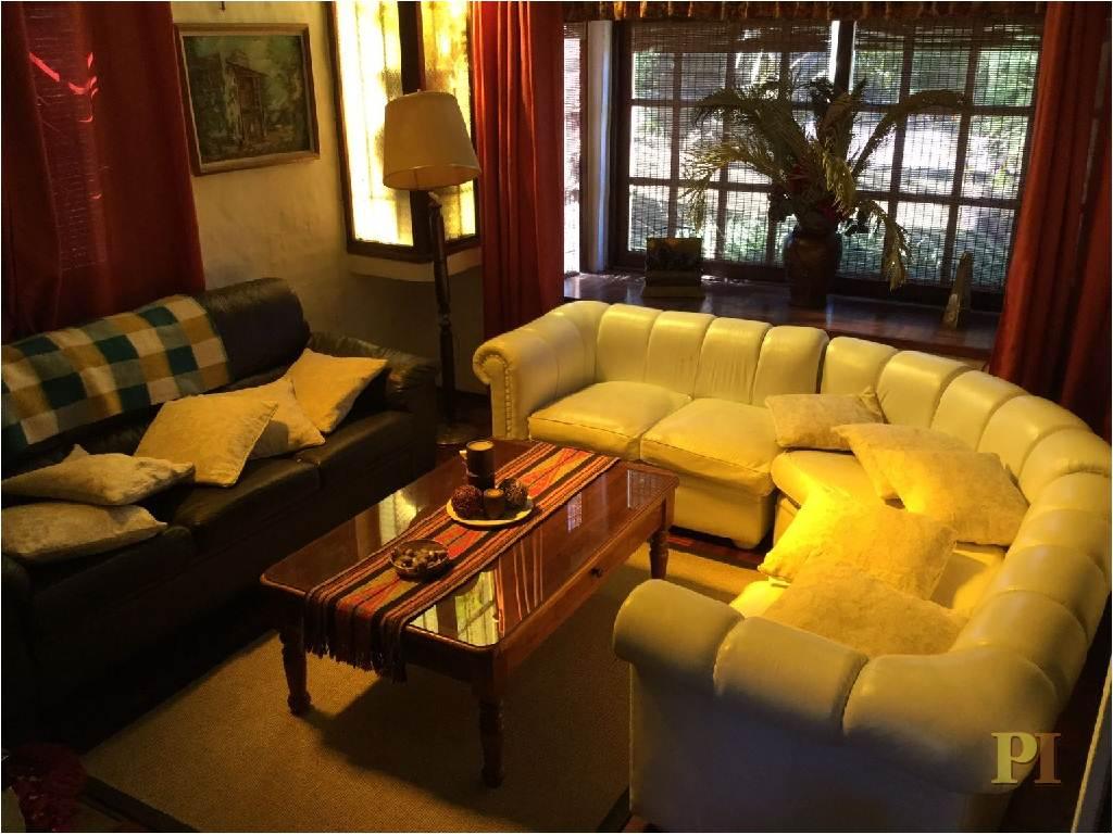 Apartamento Codigo #1143